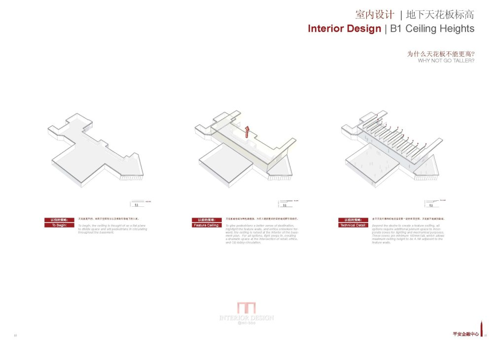 KPF+CCDI--深圳平安金融中心设计方案20121108_Pingan Fc_35.jpg