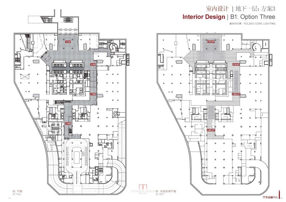 KPF+CCDI--深圳平安金融中心设计方案20121108_Pingan Fc_55.jpg