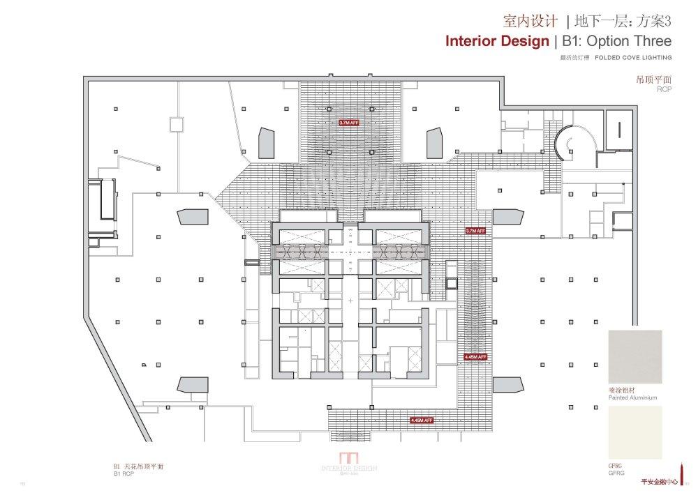 KPF+CCDI--深圳平安金融中心设计方案20121108_Pingan Fc_57.jpg