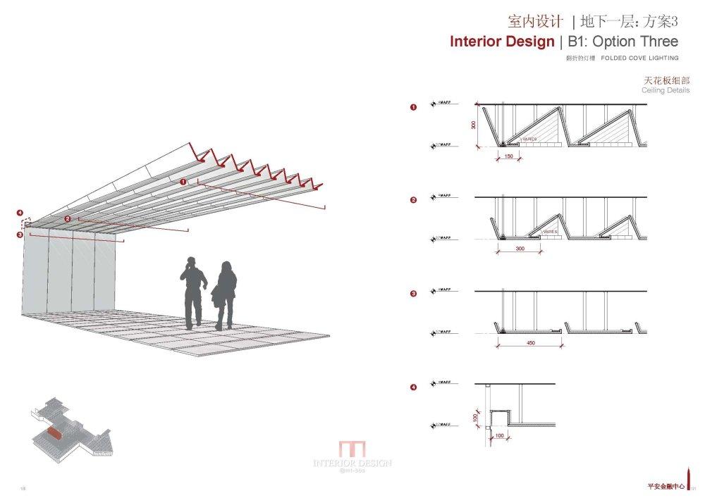 KPF+CCDI--深圳平安金融中心设计方案20121108_Pingan Fc_61.jpg