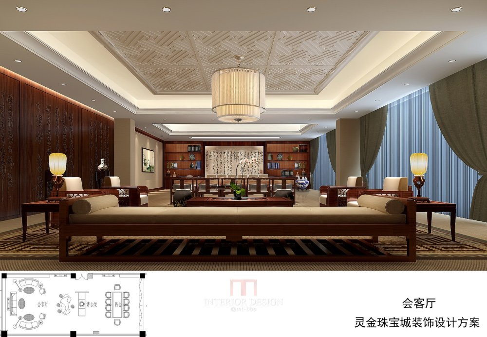 此图的木雕字如何解决?_05会客厅3楼_调整大小.jpg
