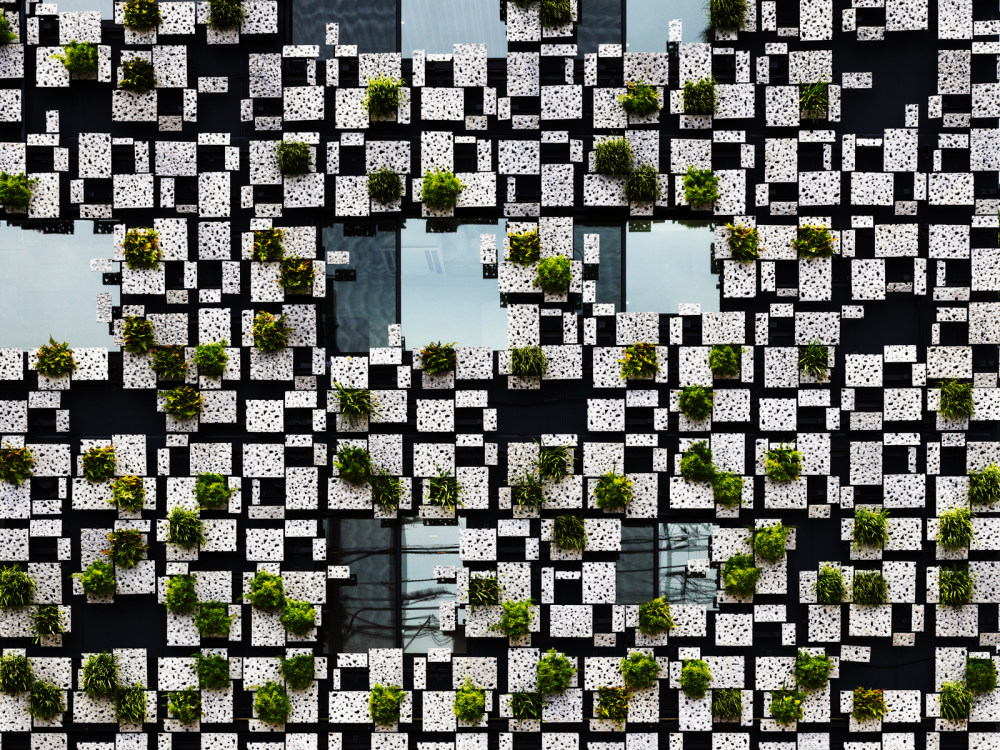 Green-Cast-01.jpg