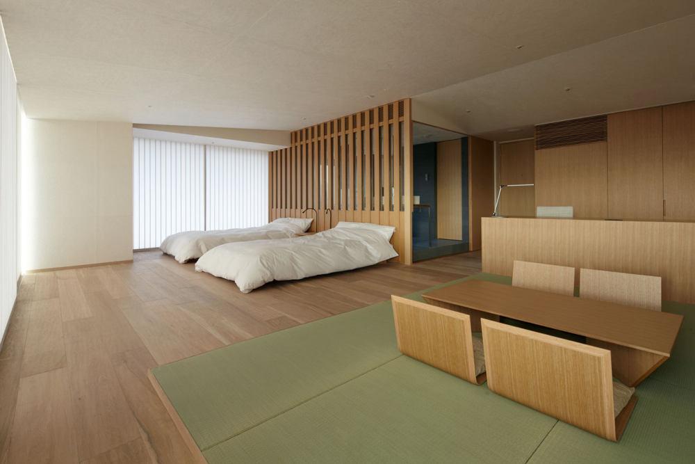 model-room_01.jpg