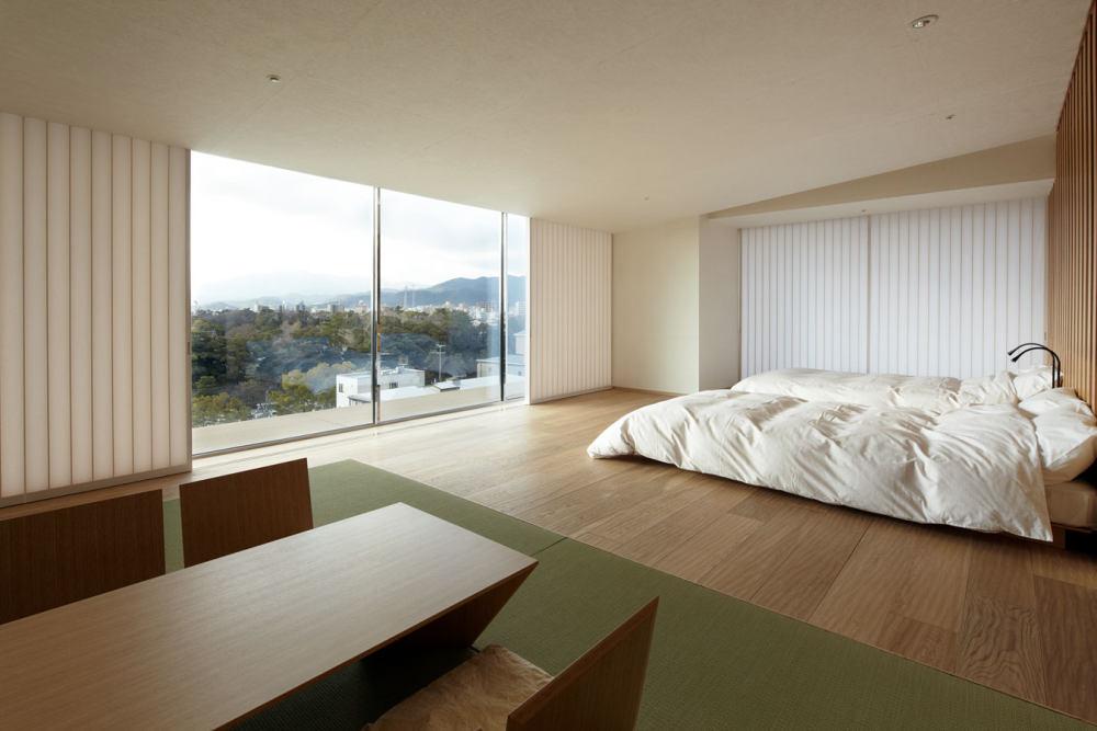 model-room_02.jpg