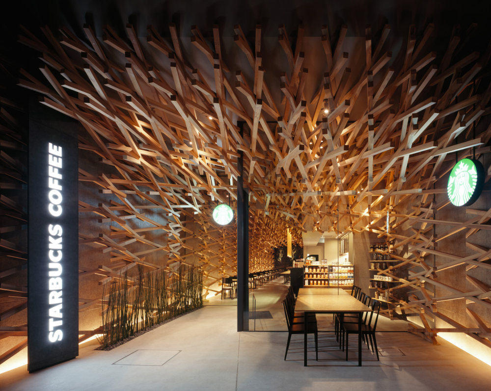 Starbucks-Coffee-at-Dazaifutenmangu-Omotesando-3.jpg