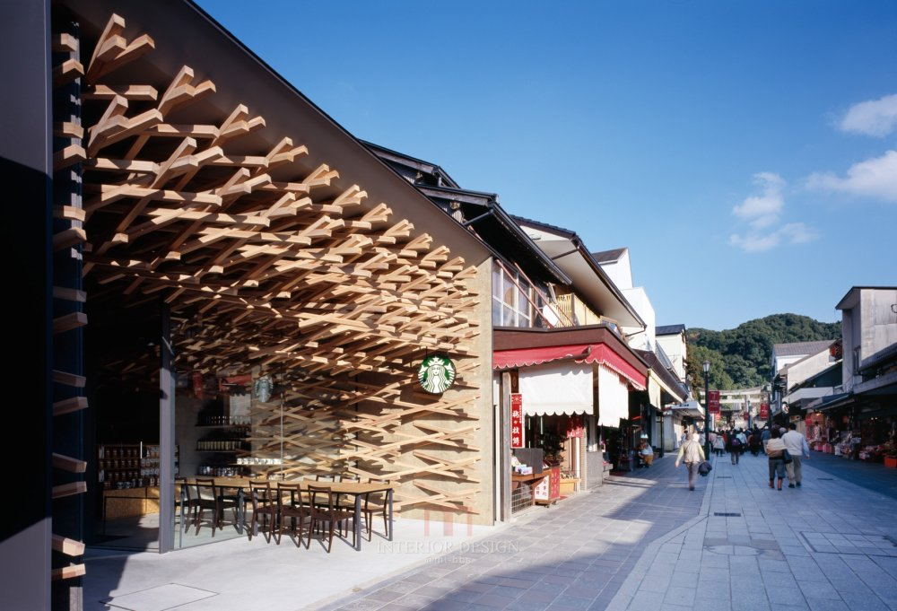Starbucks-Coffee-at-Dazaifutenmangu-Omotesando-7.jpg