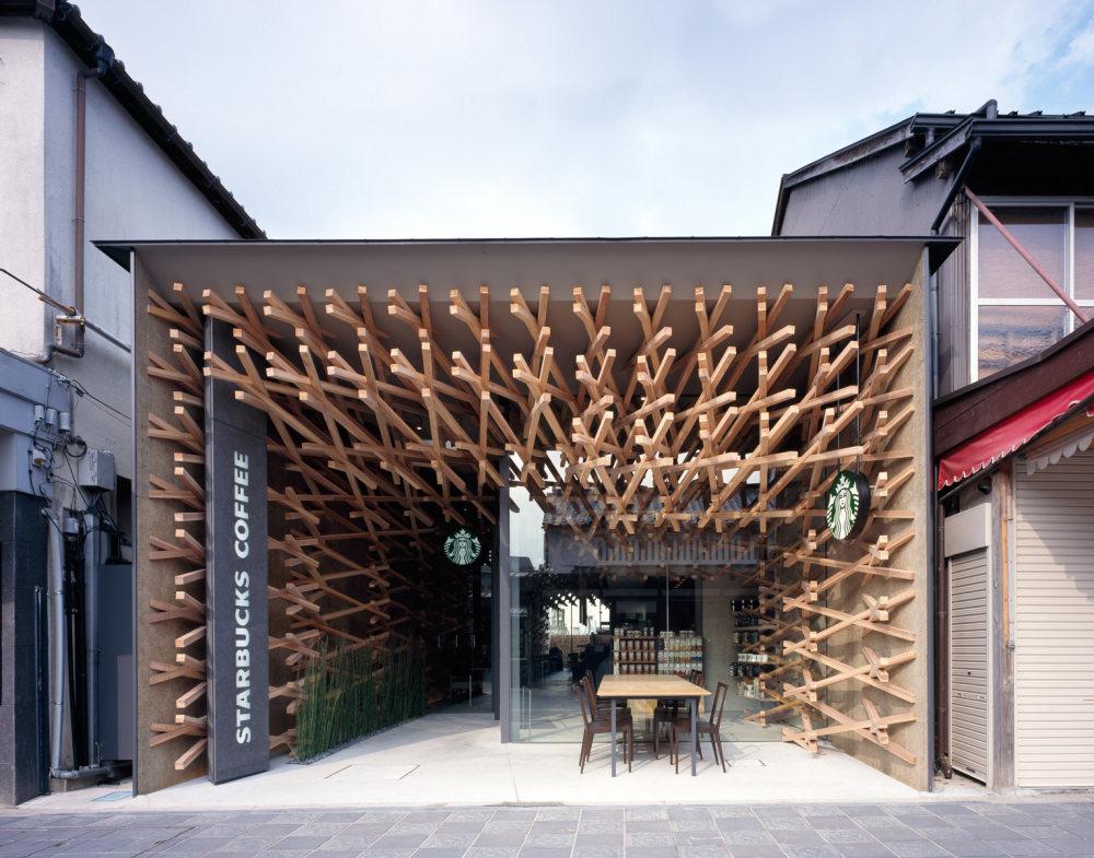 Starbucks-Coffee-at-Dazaifutenma-ngu-Omotesando-2.jpg