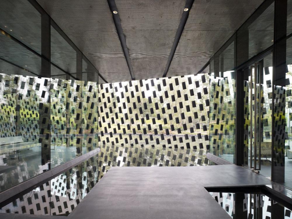 Xinjin-Zhi-Museum-02.jpg