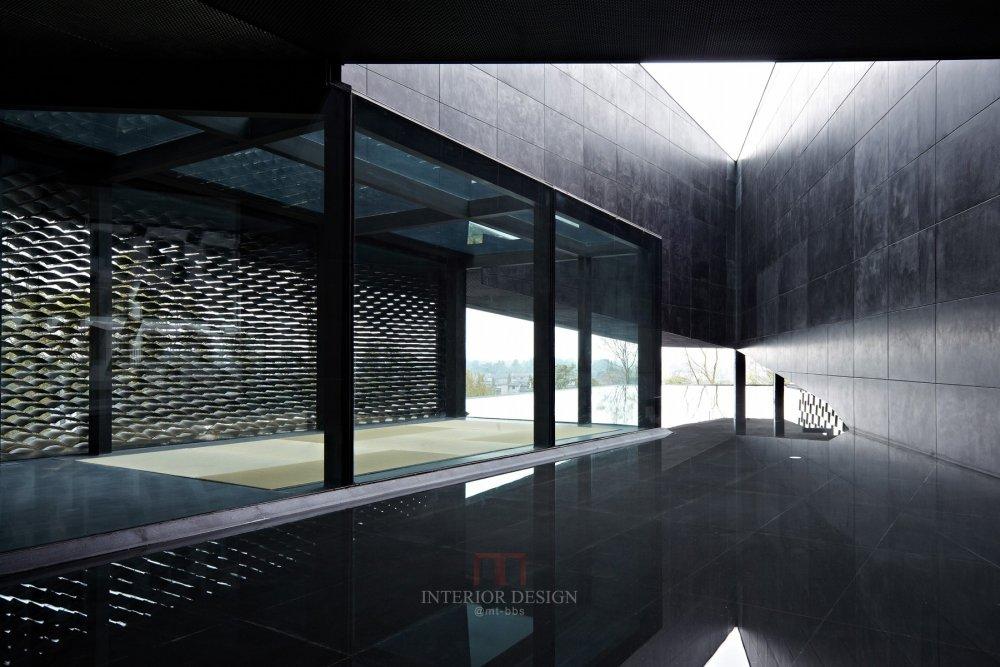 Xinjin-Zhi-Museum-05.jpg