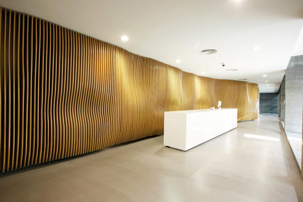 2013香港透视大奖---汉诺森设计---DISSONA 总部办公楼_DISSONA-Hallucinate design-03.jpg