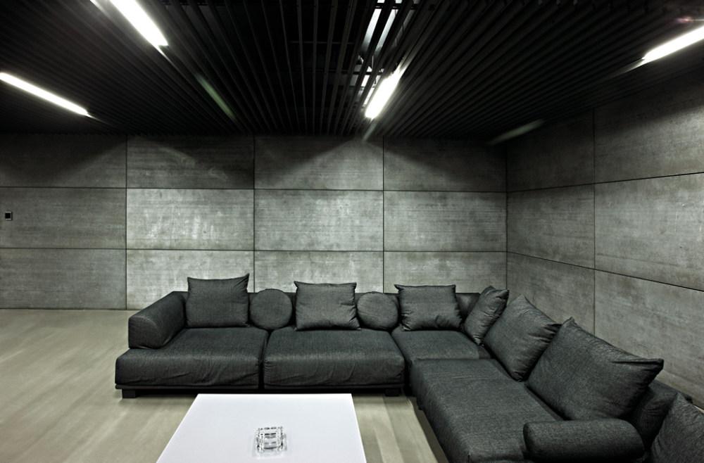 2013香港透视大奖---汉诺森设计---DISSONA 总部办公楼_DISSONA-Hallucinate design-08.jpg