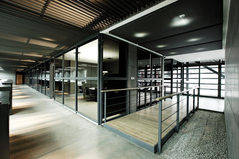 2013香港透视大奖---汉诺森设计---DISSONA 总部办公楼_DISSONA-Hallucinate design-06.jpg