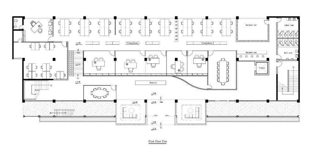 2013香港透视大奖---汉诺森设计---DISSONA 总部办公楼_plan-Hallucinate design.jpg