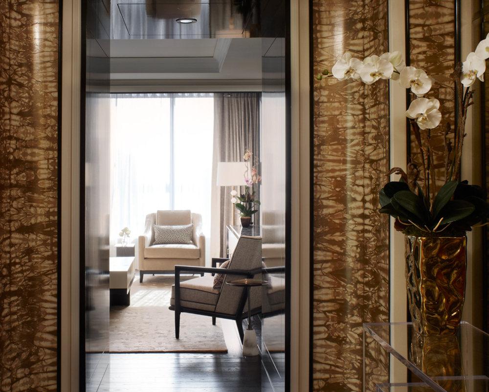 mungeleung 官网全辑_Munge_Leung_Ritz_Carlton_Toronto_01.jpg