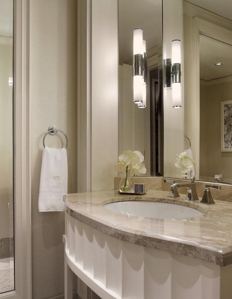 mungeleung 官网全辑_Munge_Leung_Ritz_Carlton_Toronto_02.jpg.jpg
