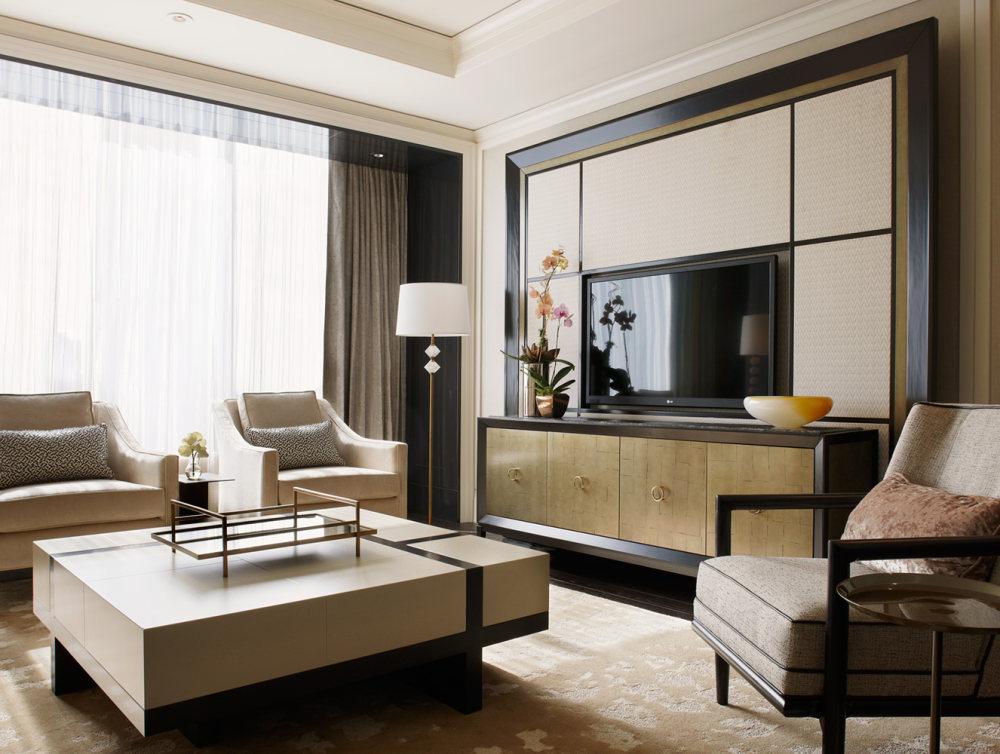 mungeleung 官网全辑_Munge_Leung_Ritz_Carlton_Toronto_03.jpg