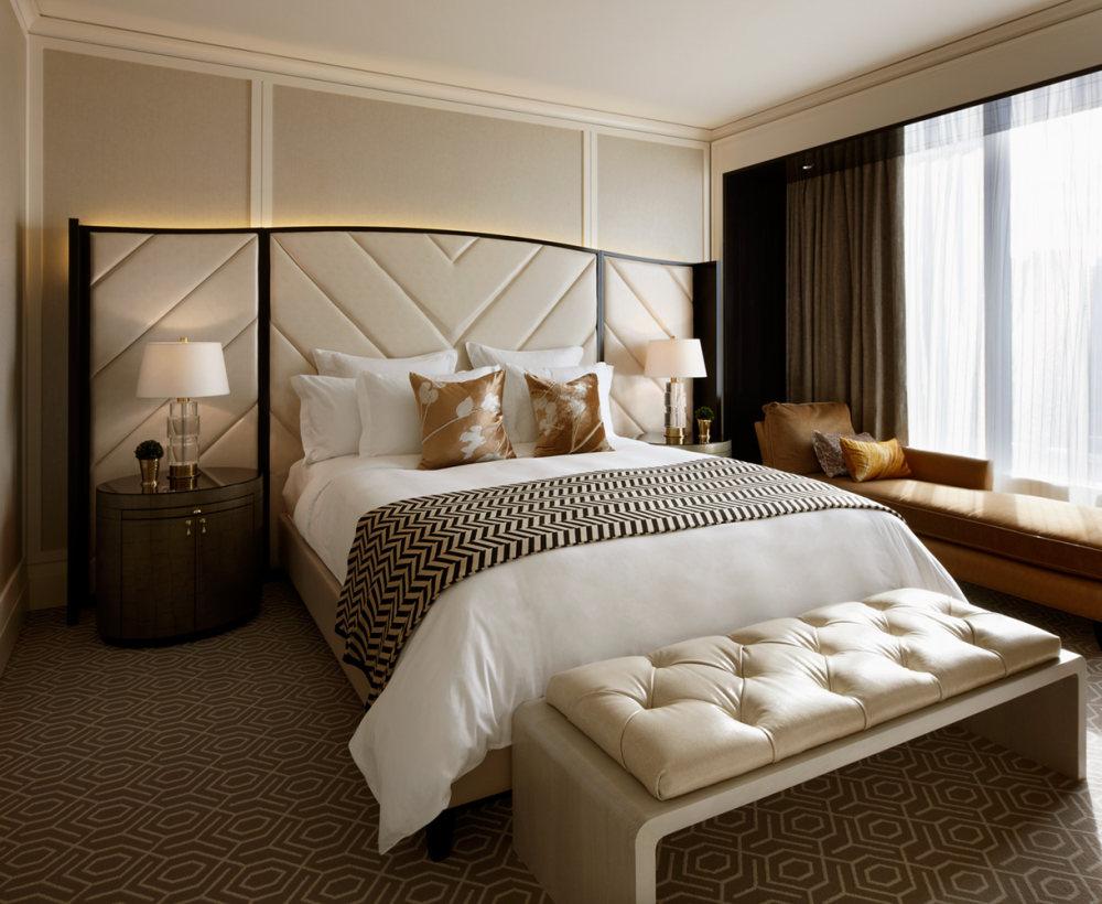 mungeleung 官网全辑_Munge_Leung_Ritz_Carlton_Toronto_07.jpg