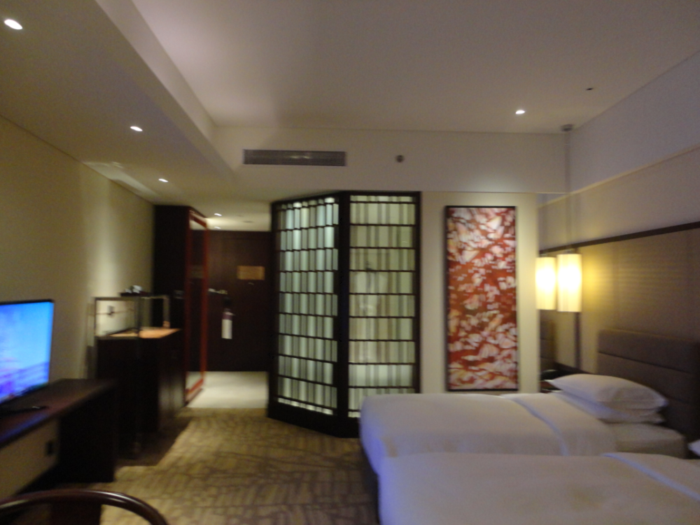 青岛凯悦酒店客房(Hyatt Regency Qingdao)(HPS)_1.png