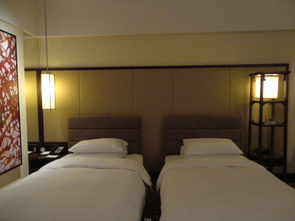 青岛凯悦酒店客房(Hyatt Regency Qingdao)(HPS)_2.png