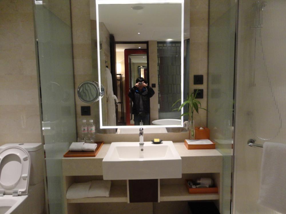 青岛凯悦酒店客房(Hyatt Regency Qingdao)(HPS)_5.png
