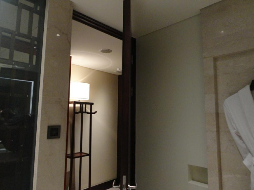 青岛凯悦酒店客房(Hyatt Regency Qingdao)(HPS)_8.png