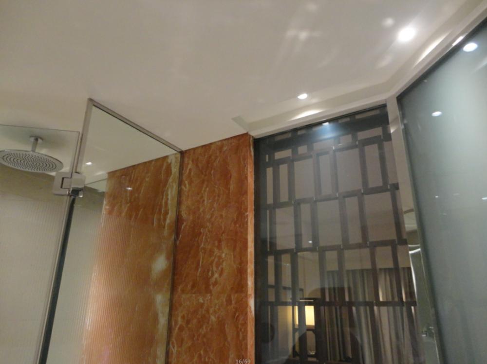 青岛凯悦酒店客房(Hyatt Regency Qingdao)(HPS)_9.png