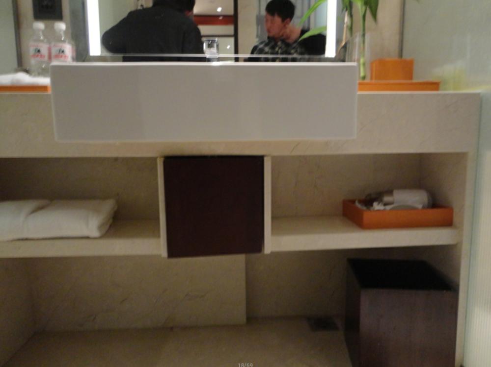 青岛凯悦酒店客房(Hyatt Regency Qingdao)(HPS)_11.png