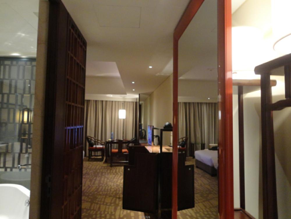 青岛凯悦酒店客房(Hyatt Regency Qingdao)(HPS)_12.png
