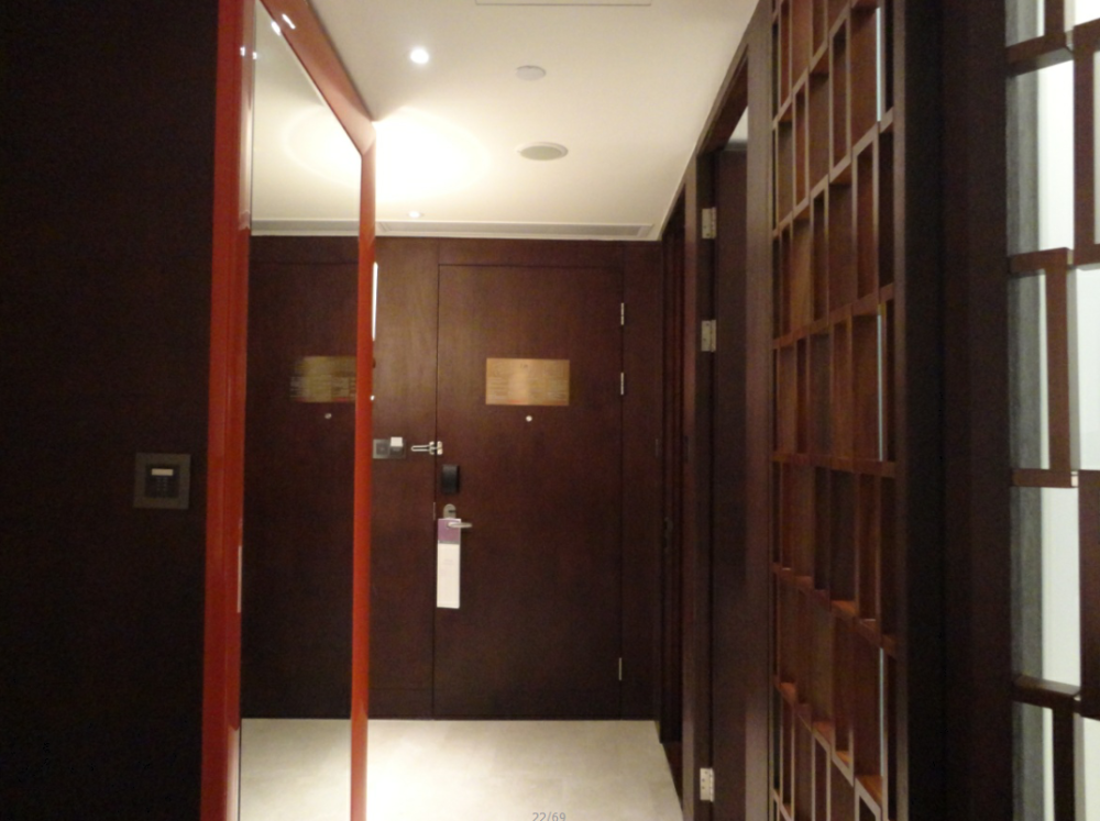 青岛凯悦酒店客房(Hyatt Regency Qingdao)(HPS)_14.png