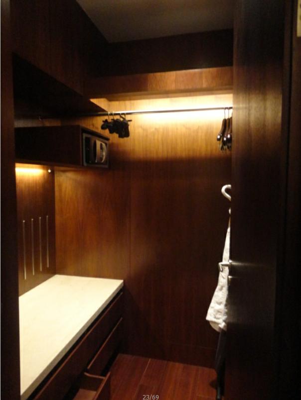 青岛凯悦酒店客房(Hyatt Regency Qingdao)(HPS)_15.png