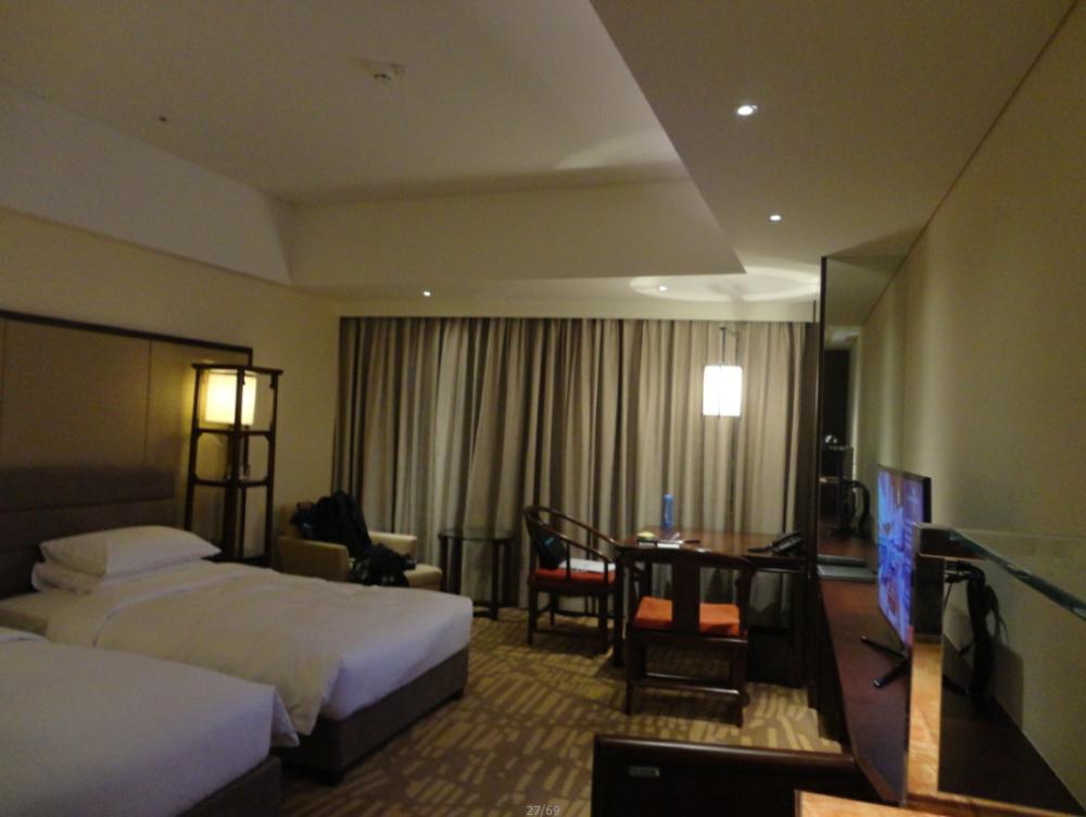 青岛凯悦酒店客房(Hyatt Regency Qingdao)(HPS)_19.png