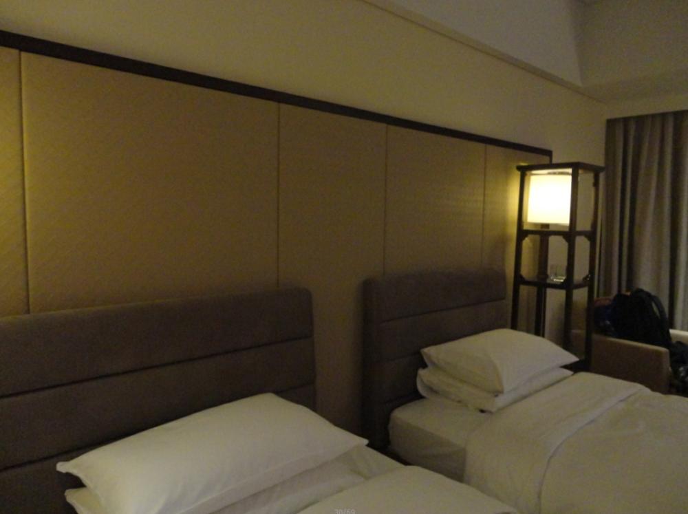 青岛凯悦酒店客房(Hyatt Regency Qingdao)(HPS)_22.png
