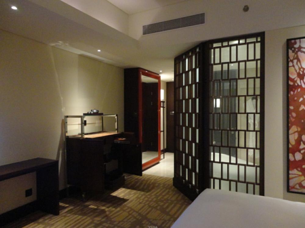 青岛凯悦酒店客房(Hyatt Regency Qingdao)(HPS)_24.png