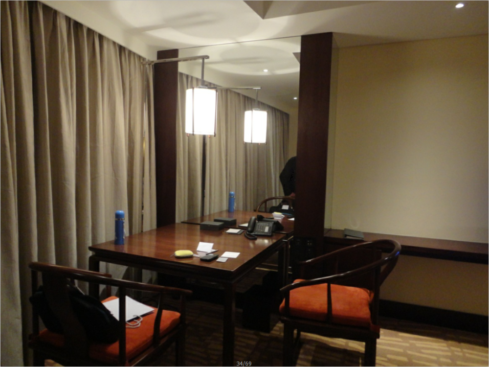 青岛凯悦酒店客房(Hyatt Regency Qingdao)(HPS)_26.png
