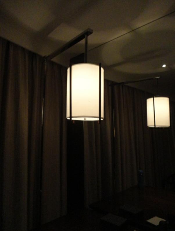 青岛凯悦酒店客房(Hyatt Regency Qingdao)(HPS)_29.png