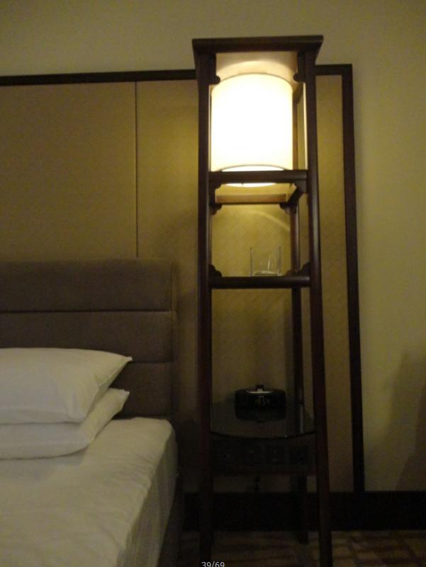 青岛凯悦酒店客房(Hyatt Regency Qingdao)(HPS)_30.png