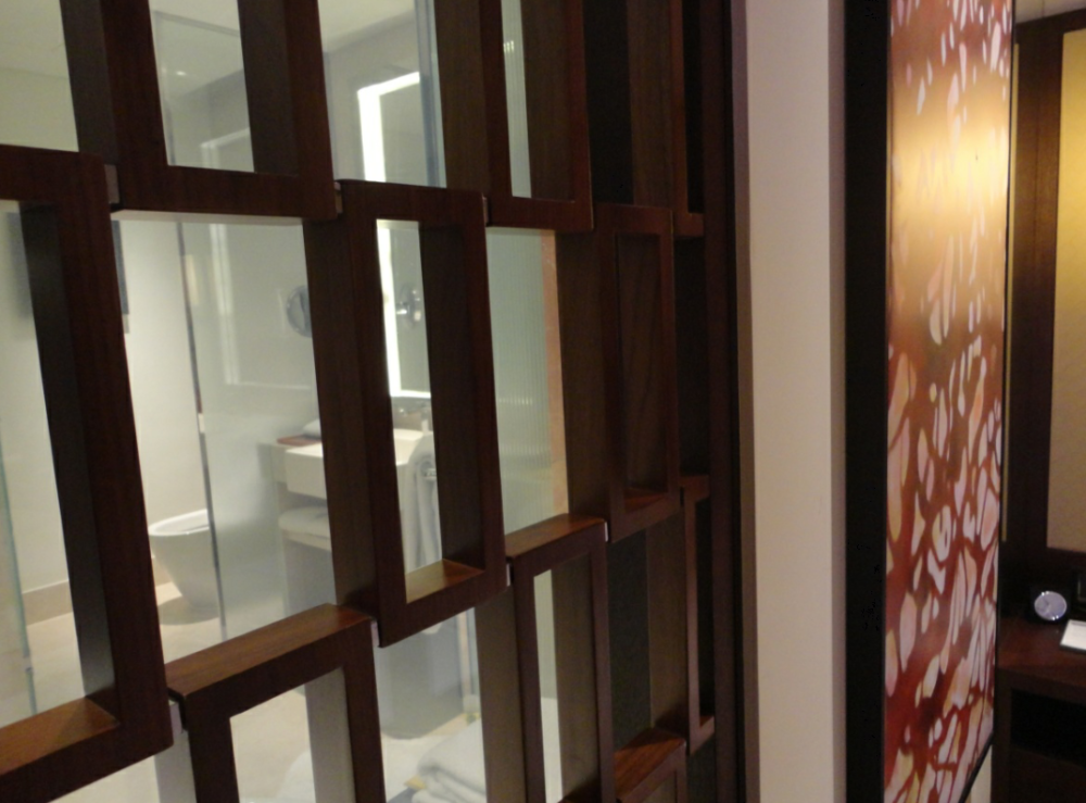 青岛凯悦酒店客房(Hyatt Regency Qingdao)(HPS)_33.png