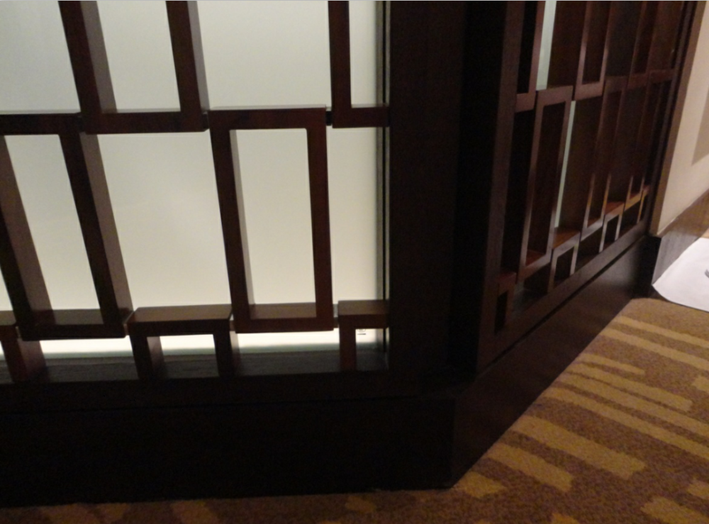 青岛凯悦酒店客房(Hyatt Regency Qingdao)(HPS)_34.png