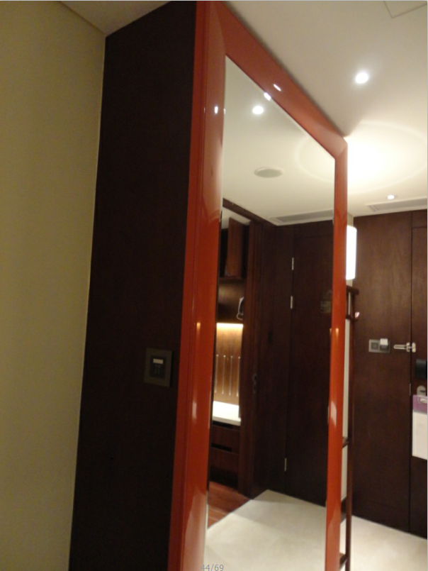 青岛凯悦酒店客房(Hyatt Regency Qingdao)(HPS)_35.png