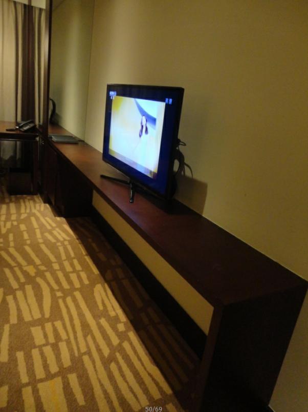 青岛凯悦酒店客房(Hyatt Regency Qingdao)(HPS)_41.png
