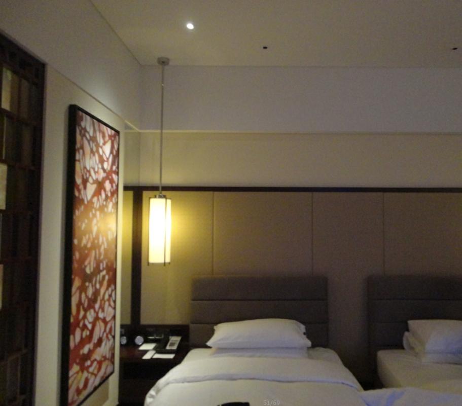 青岛凯悦酒店客房(Hyatt Regency Qingdao)(HPS)_42.png