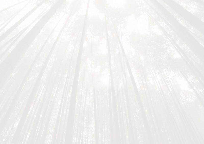 新锐XR设计团队--2013最新中式会所项目_yabu (1).jpg