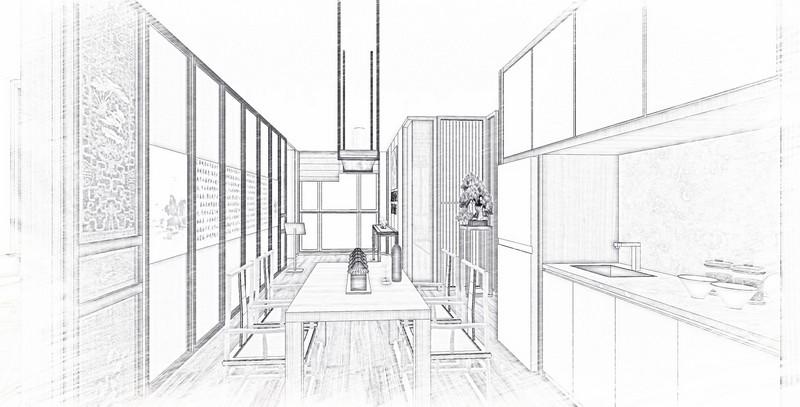 新锐XR设计团队--2013最新中式会所项目_yabu (4).jpg