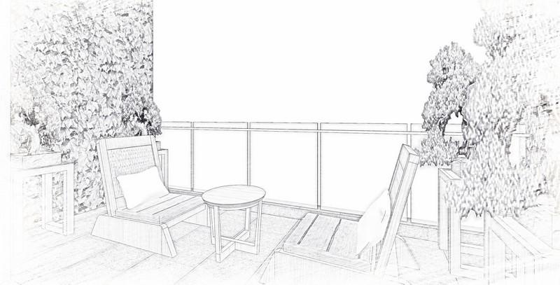 新锐XR设计团队--2013最新中式会所项目_yabu (5).jpg