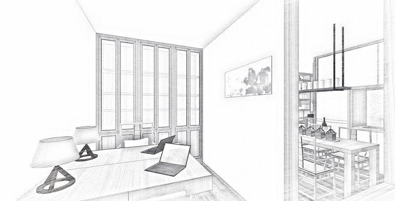 新锐XR设计团队--2013最新中式会所项目_yabu (6).jpg