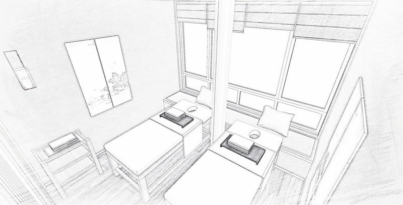 新锐XR设计团队--2013最新中式会所项目_yabu (8).jpg