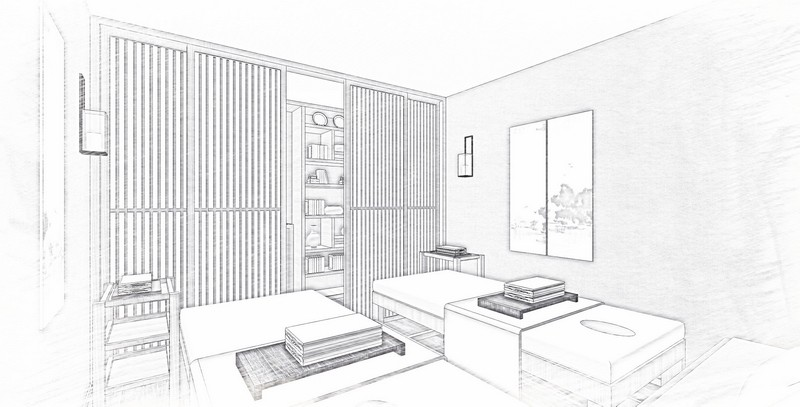 新锐XR设计团队--2013最新中式会所项目_yabu (10).jpg