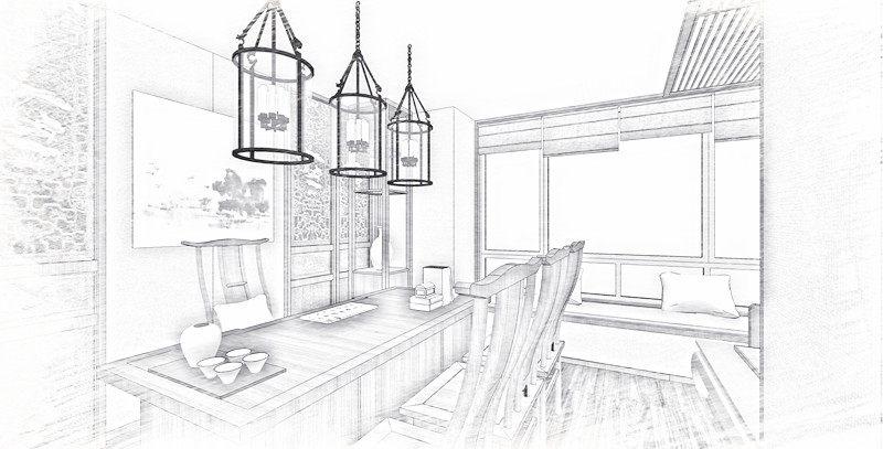 新锐XR设计团队--2013最新中式会所项目_yabu (12).jpg
