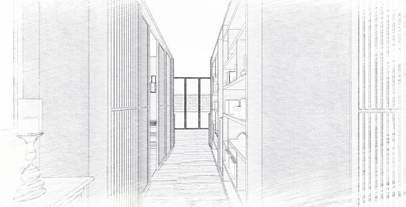 新锐XR设计团队--2013最新中式会所项目_yabu (13).jpg