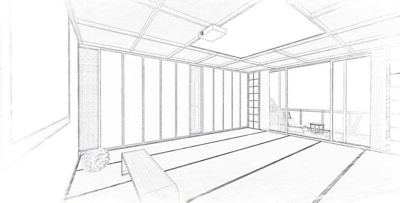 新锐XR设计团队--2013最新中式会所项目_yabu (16).jpg